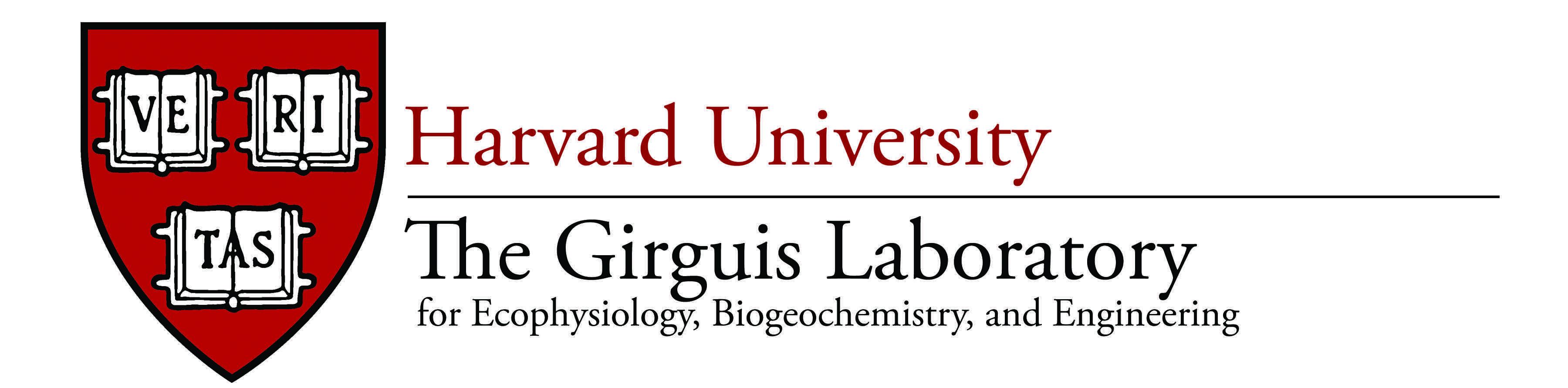 Girguis Lab